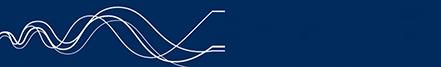 Sidens logo